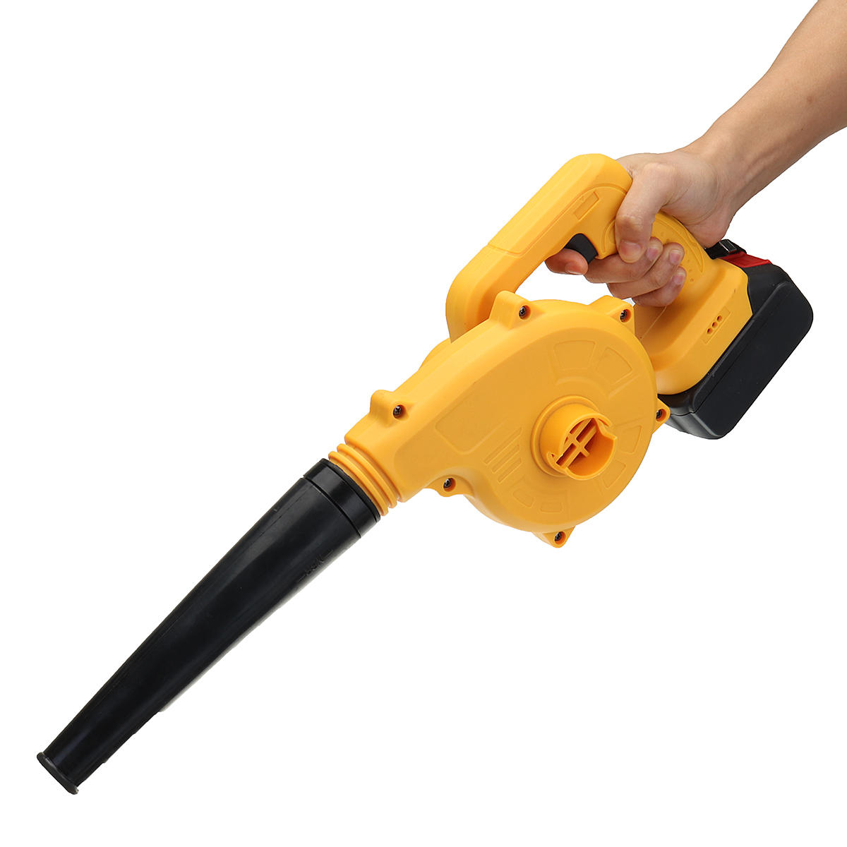Internet Spielautomaten Lizenzen – Battery Leaf Blower