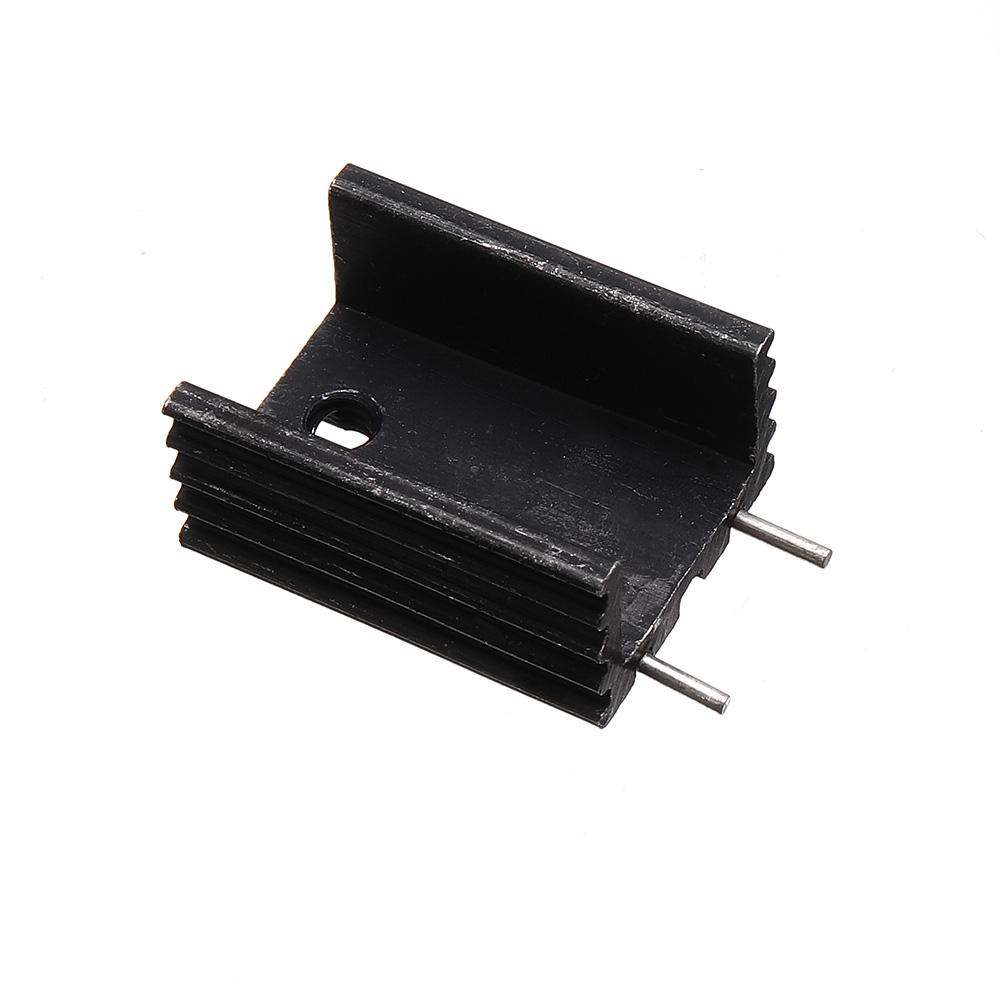 Utini PB-120P-27P 27.6V 4.3A PB-120P 27.6V 118.68W Power Supply or Battery Charger