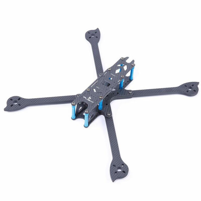 iFlight XL7 V4 True X 7 inch Long Range Freestyle Frame Kit Arm 4mm for FPV Racing Drone