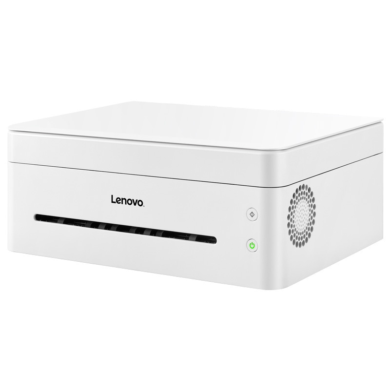 Lenovo M7268 Wireless Laser Printer Multi-functional All in One Printing Machine Copy Scanning Office Home Business 600*600dpi