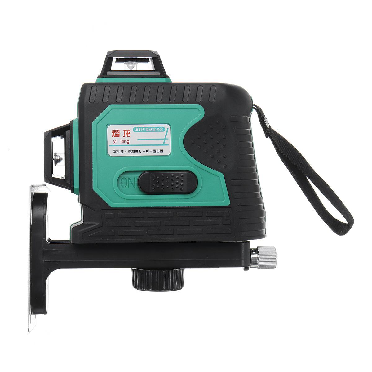 EleksMaker® EleksZAxis Adjustable Z Axis Laser Module Motor Holder DIY Kit for A3 A5 Engraver - 2