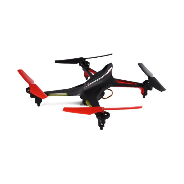 XK Alien X250-B 2.4G 4CH 6-axis Gyro WIFI FPV With 720P Camera Headless Mode RC Quadcopter RTF