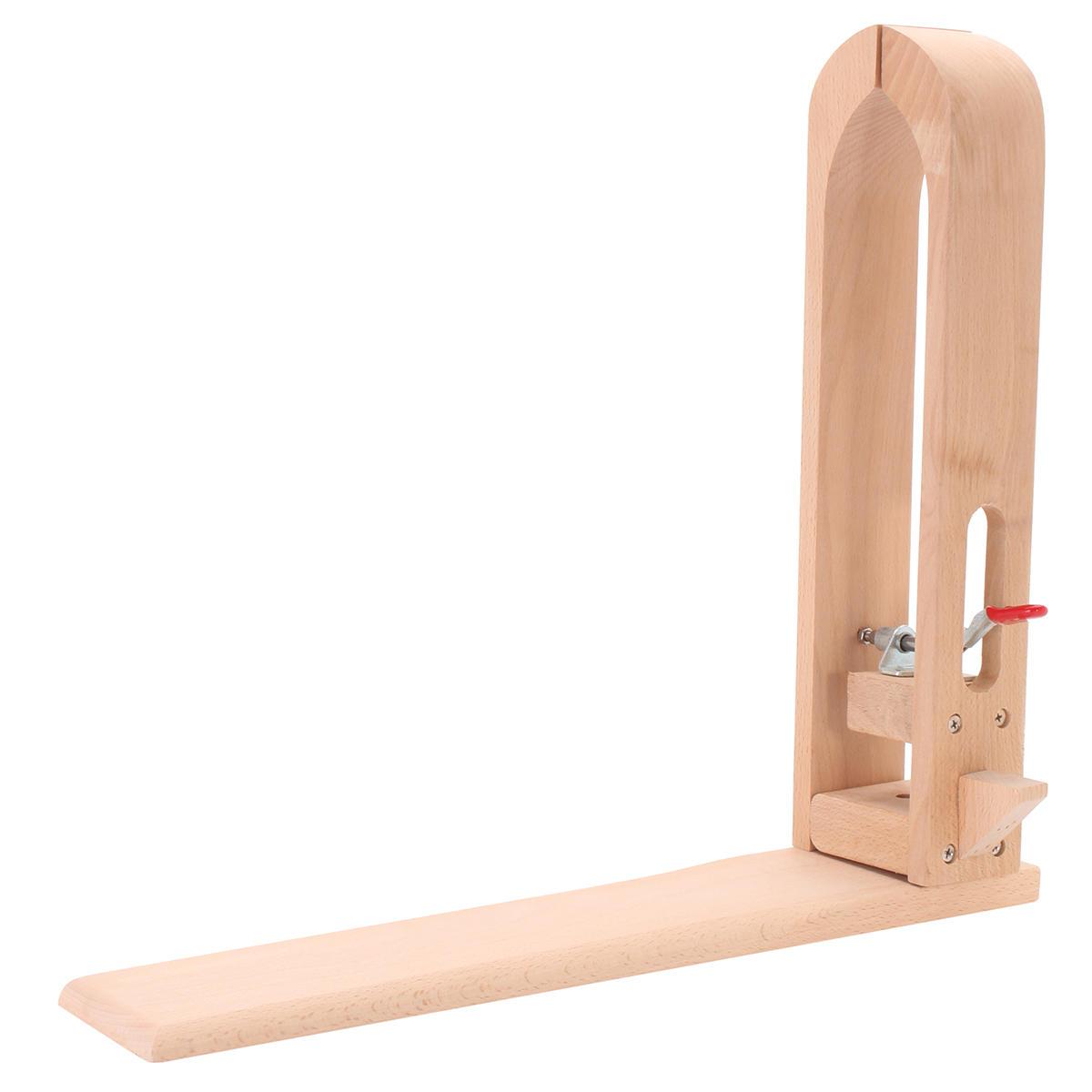 Raitool™ 90 Degree Corner Tool Right Angle Vice Welding Wood Working Clamps - 1