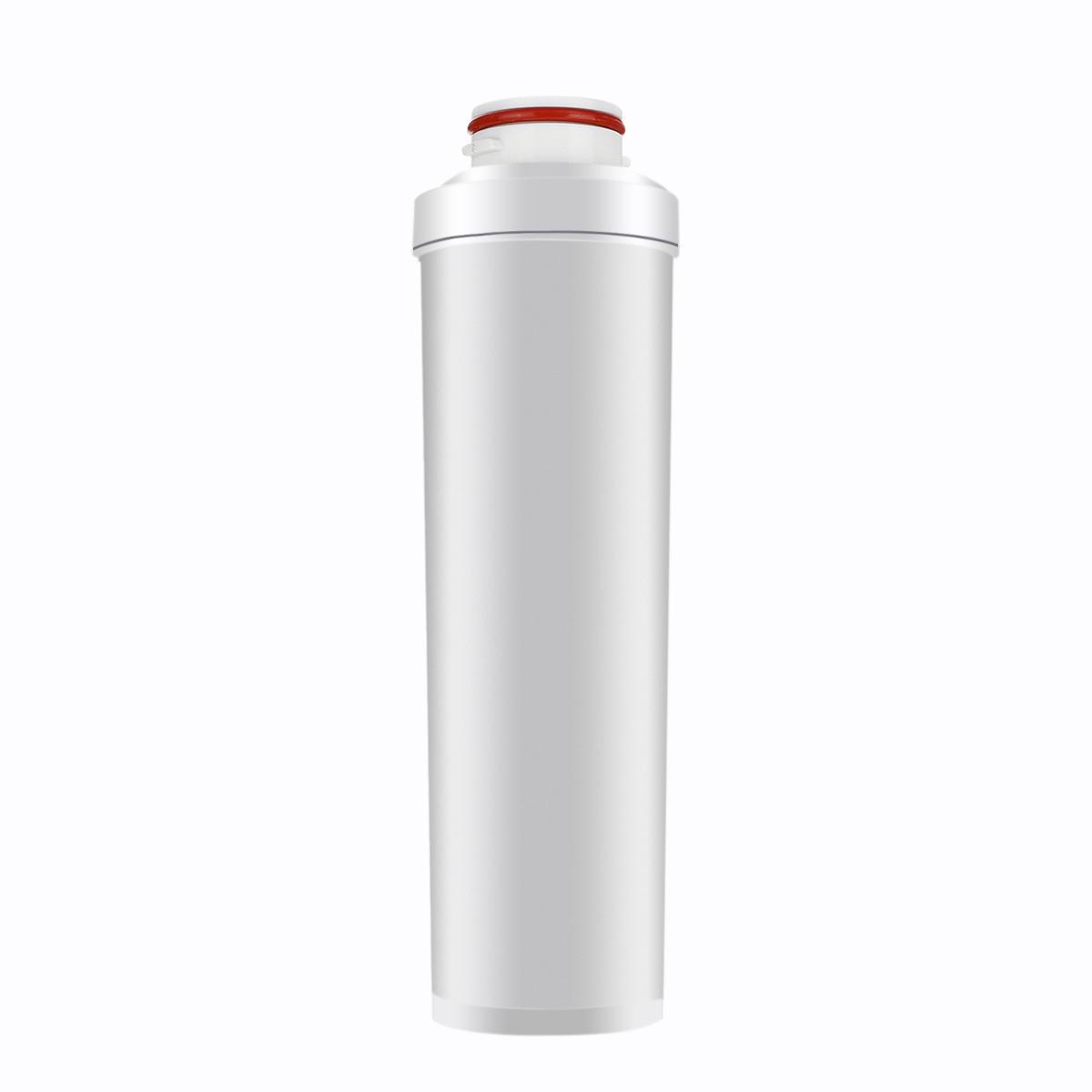 AUGIENB Interno de Substituição Active Filtro de Carbono Para Máquina Ionizador de Água Apenas