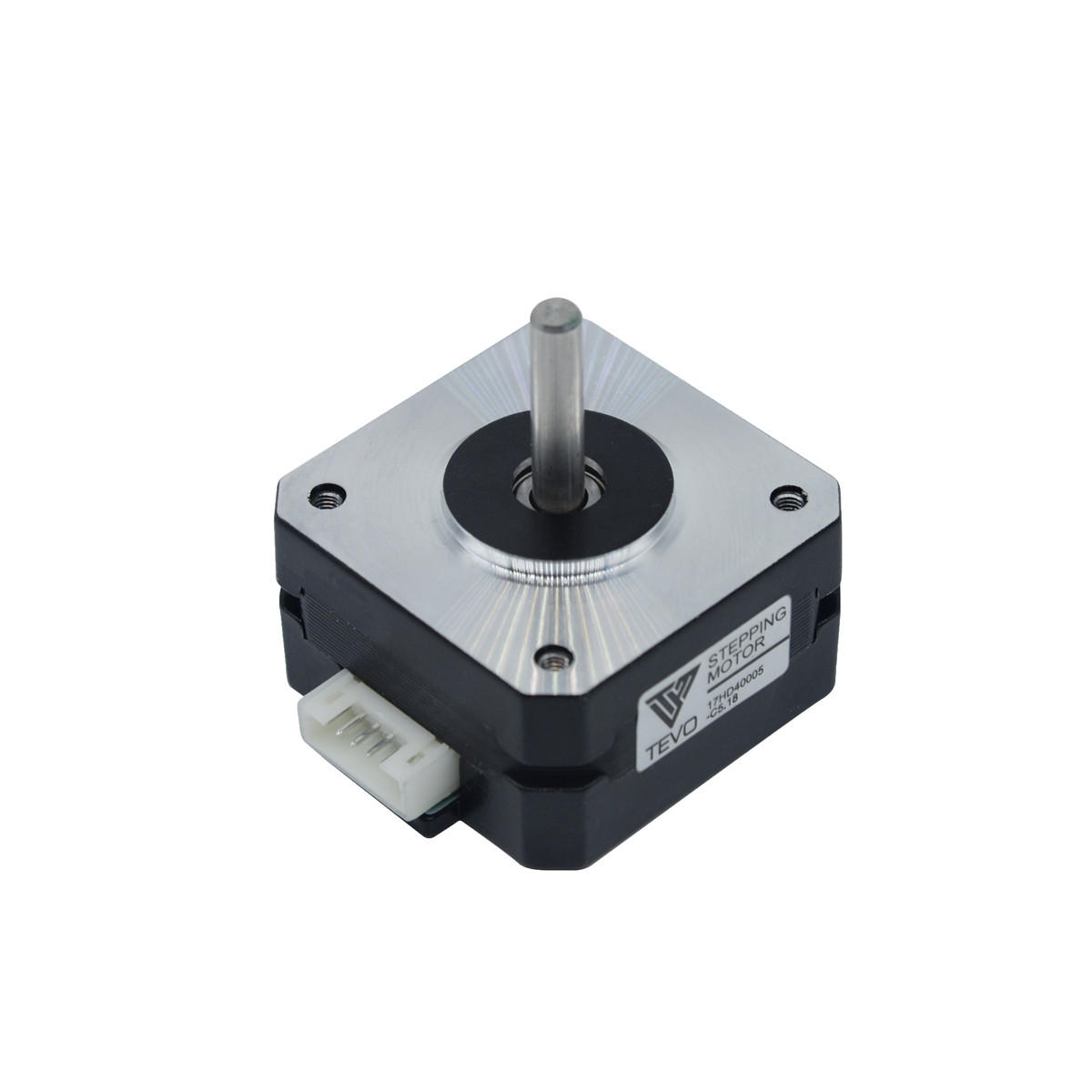 TEVO® 42*42*23mm 12V 2 Phase Titan Stepper Motor For 3D Printer фото