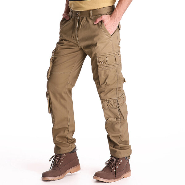 Mens Low Crotch Loose Slouchy Pants Baggy Trousers - 5