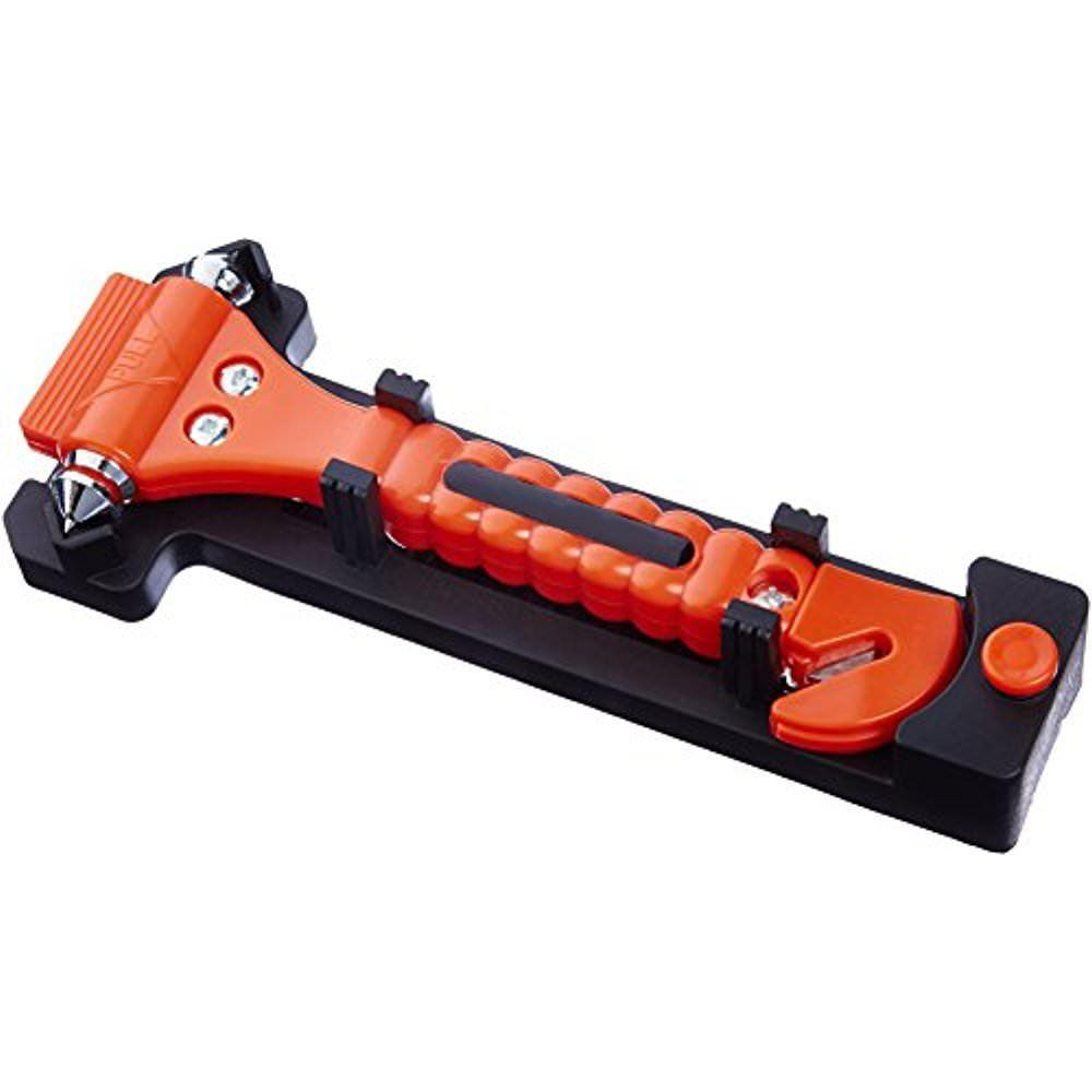 Admirable Emergency Escape Tool Auto Car Window Glass Hammers Breaker And Seat Belt Cutter Ocoug Best Dining Table And Chair Ideas Images Ocougorg