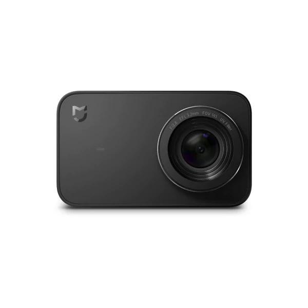 9322ec31 xiaomi mijia mini camera 4k 30fps ambarella a12s75 sony imx317 2.4 ...