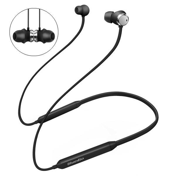 ed917819dc8 bluedio tn active noise cancelling magnetic hifi bluetooth earphone ...