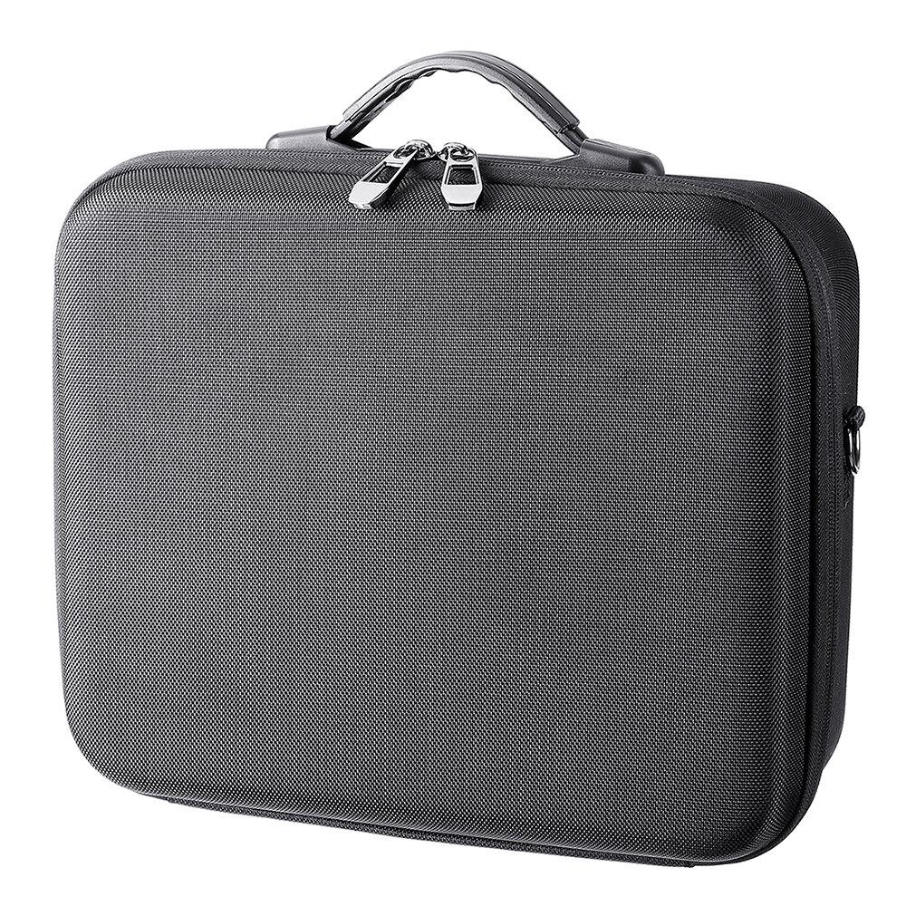 Waterproof Carrying Bag Storage Handbag for FIMI X8 SE RC Quadcopter