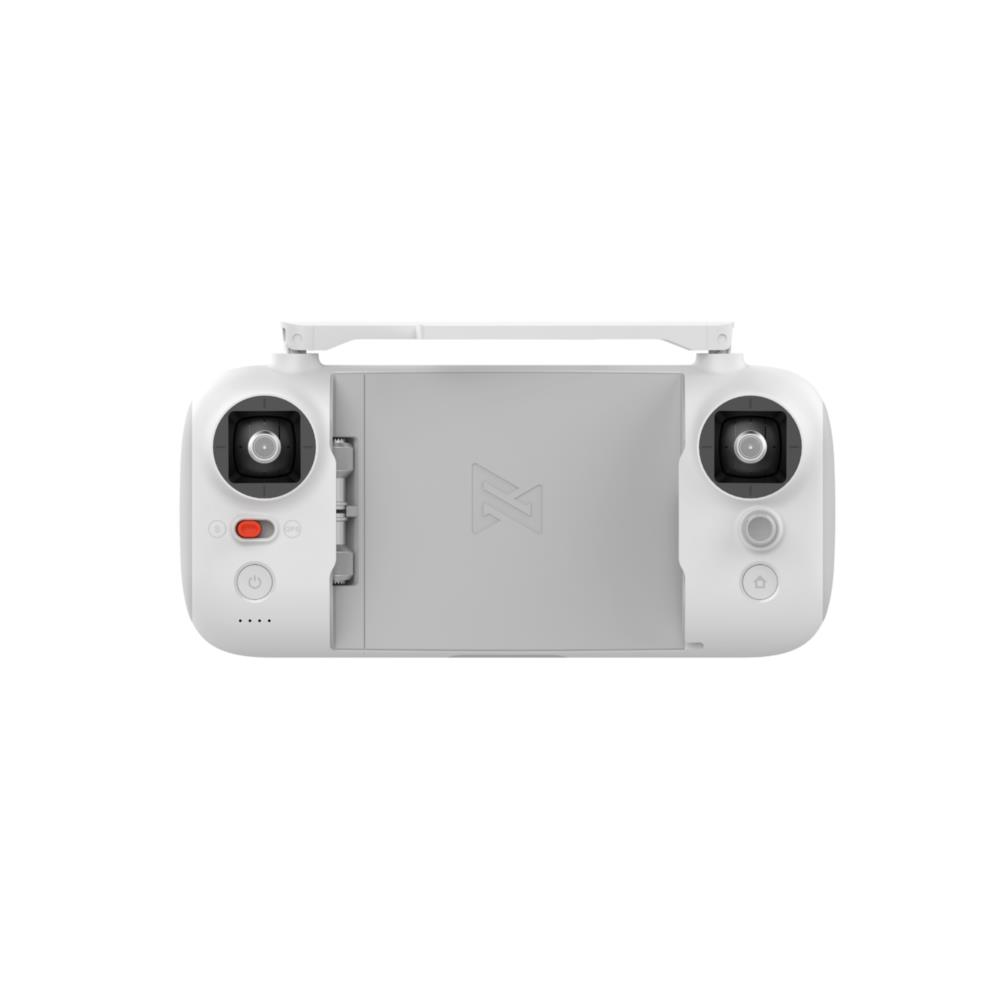 FIMI X8 SE RC Quadcopter Spare Parts Remote Controller Transmitter