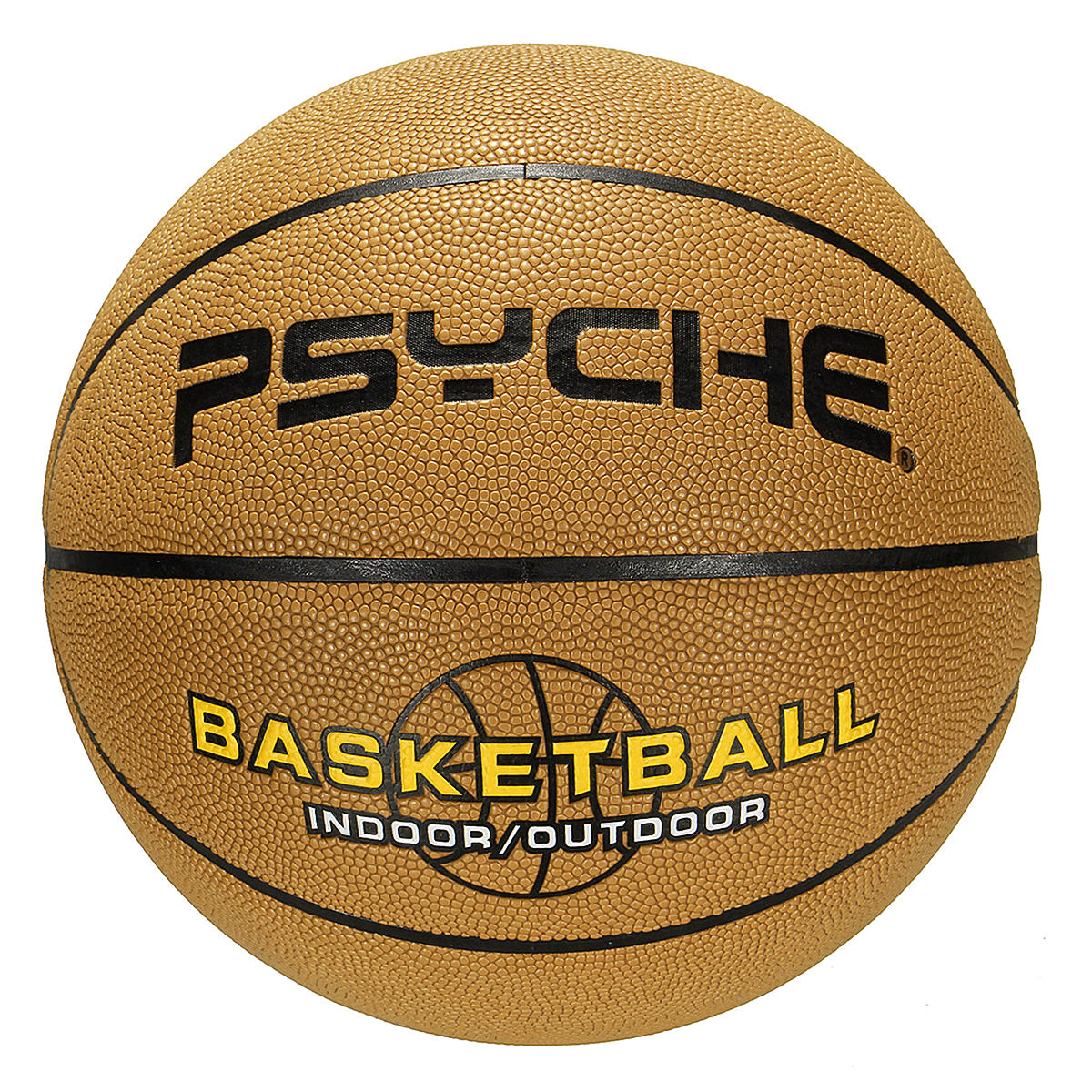 Official Size 7 PU Non slip Basketball Basquete Balls Game Sports Training Equipment FIBA Use GG7 GG7X GF7X - 4