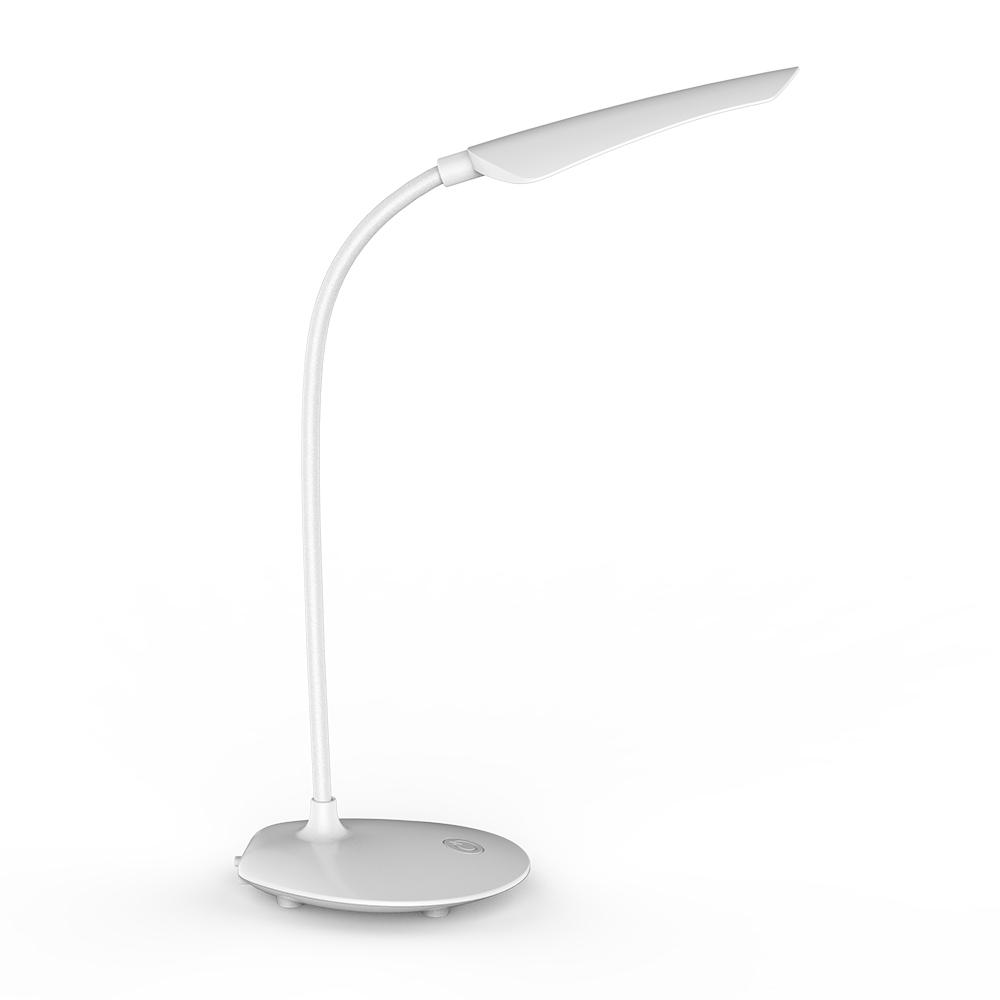 Top Info Table Lamps Usb Guide @house2homegoods.net
