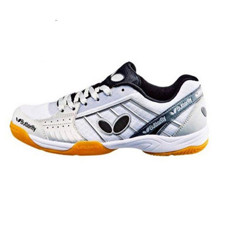Chaussuresdetennisdetableen plein air Sport Sneakers pour hommes femmes - 4