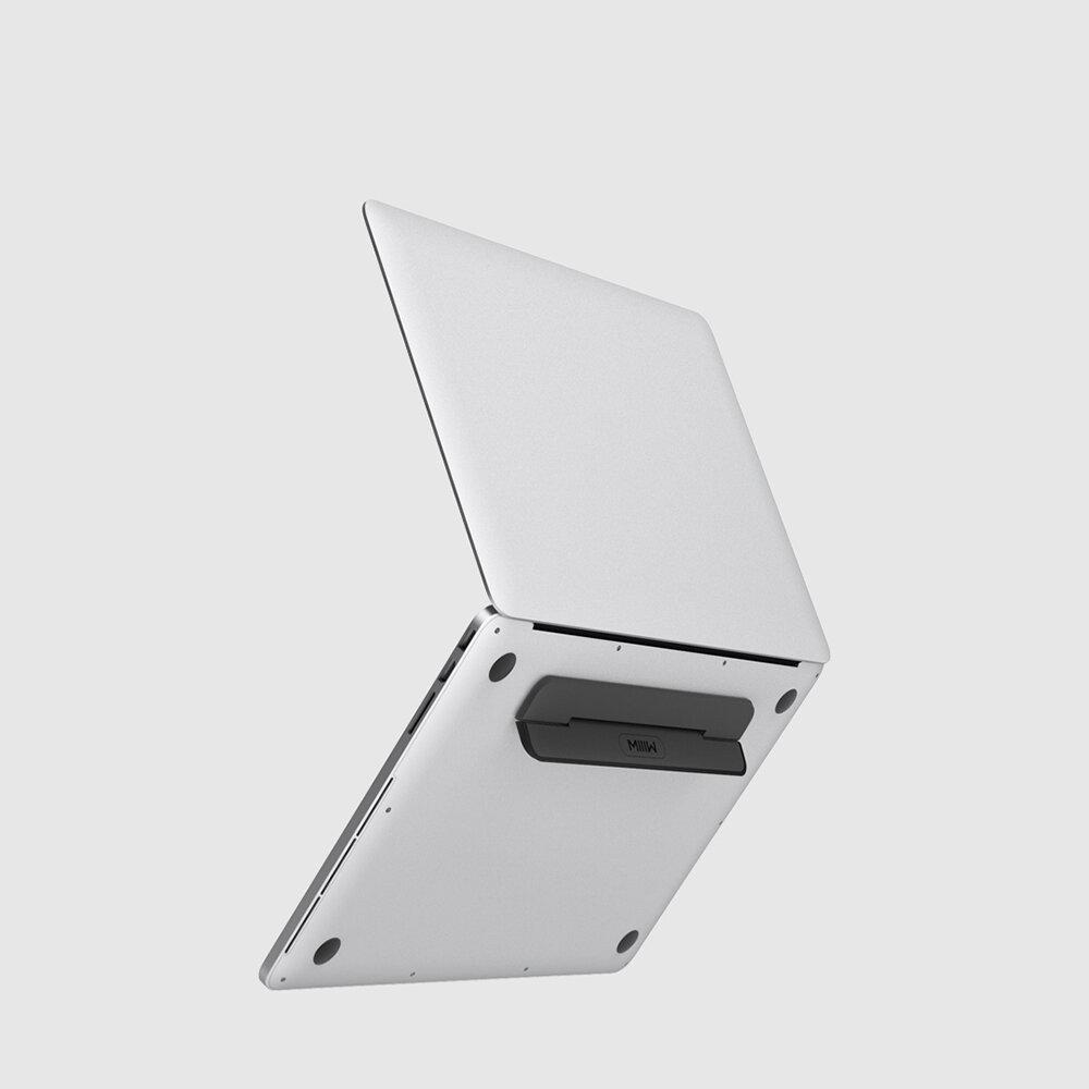 XIAOMI Support portable pour ordinateur portable - noir