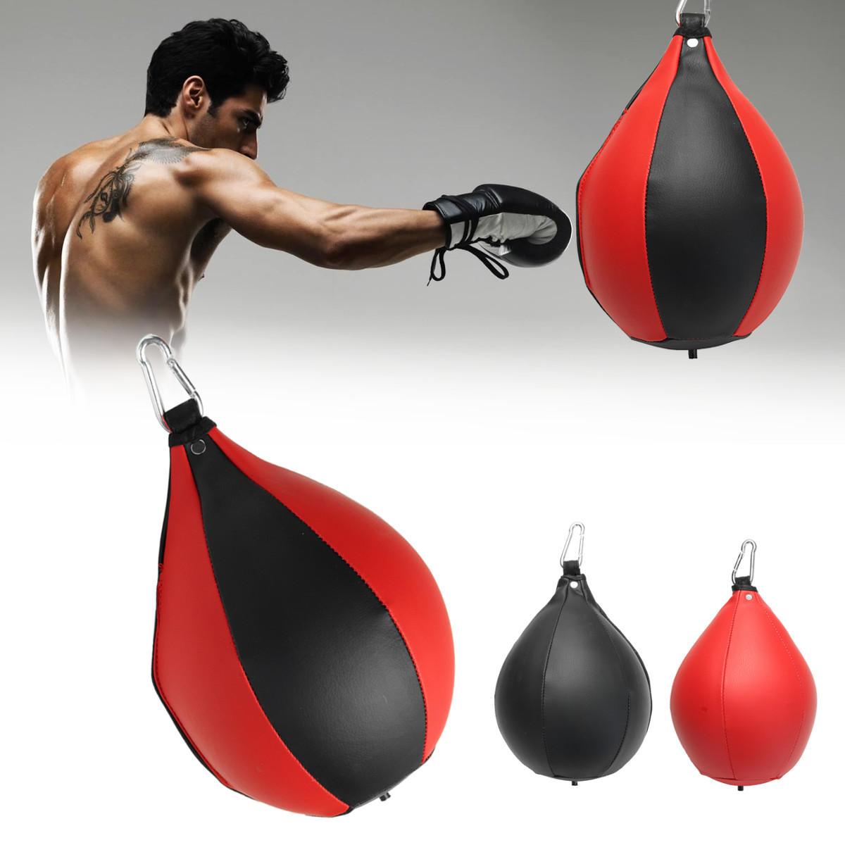 Boxeo Speed Ball Rack Hanging Ball Sanda Equipment Training Boxing Velocidad Bolsa Punching Bolsa