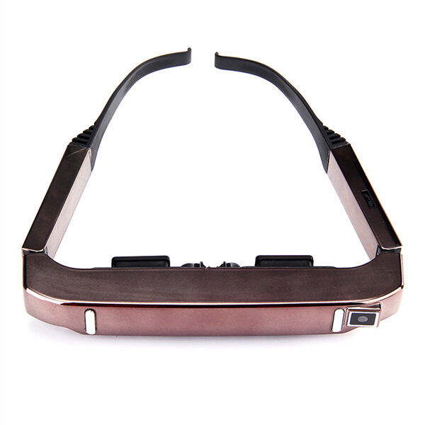 VISION_800 3D Glasses Video Android 4.4 MTK6582 1G_2G 5MP AC WIFI BT4.0 2060P MIC
