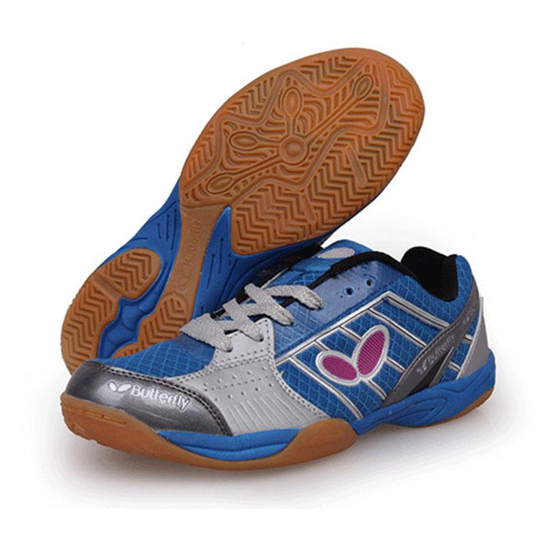 Chaussuresdetennisdetableen plein air Sport Sneakers pour hommes femmes - 1