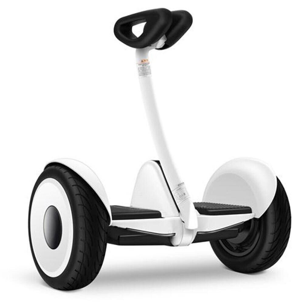 Original Xiaomi 700W Balance Stand up Electric Scooter Electric Bike Electric Bicycle - Black