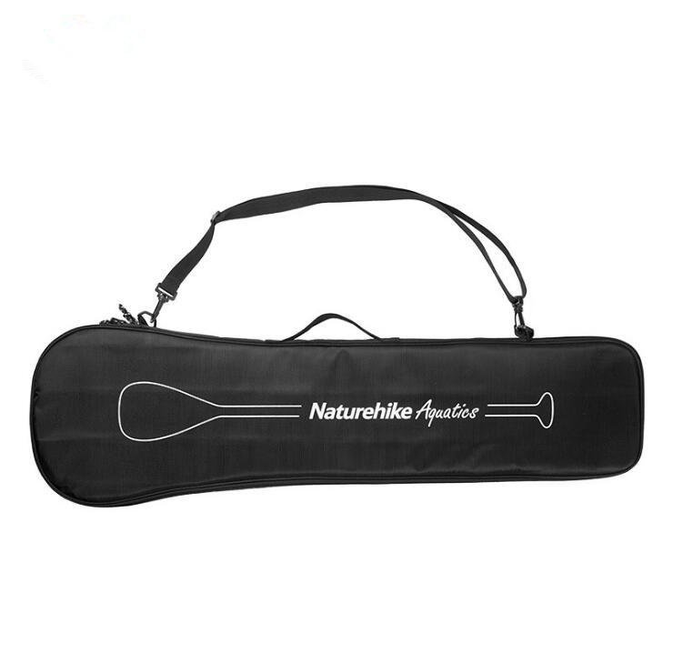 Naturehike Kayak Paddle Storage Bag Split Shaft Canoe Sup Board Paddle Pouch Cov