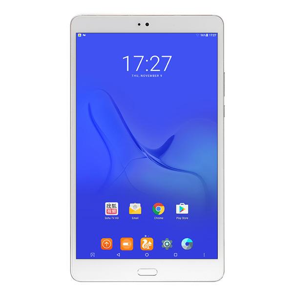 Original Box Teclast T8 MT8176 4GB RAM 64GB Android 7.0 OS 8.4 Inch Tablet PC