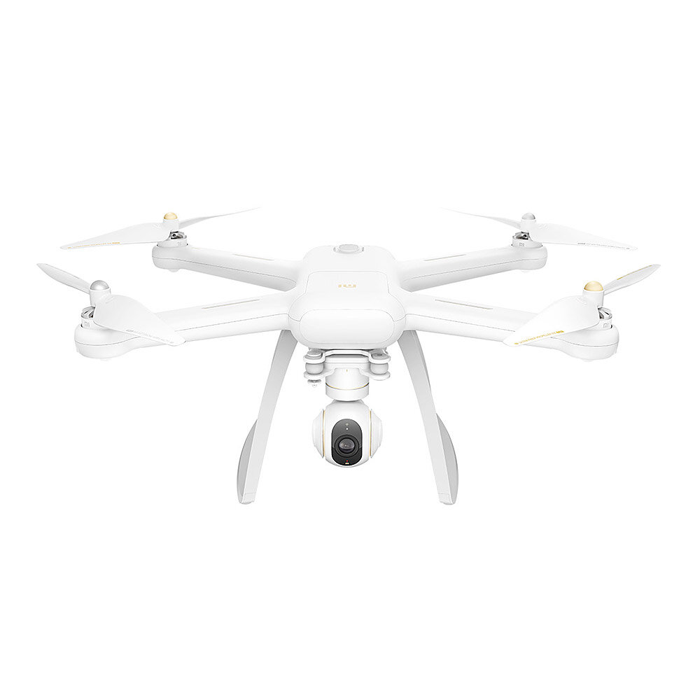 Xiaomi Mi Drone WIFI FPV With 4K 30fps Camera 3-Axis Gimbal RC Quadcopter