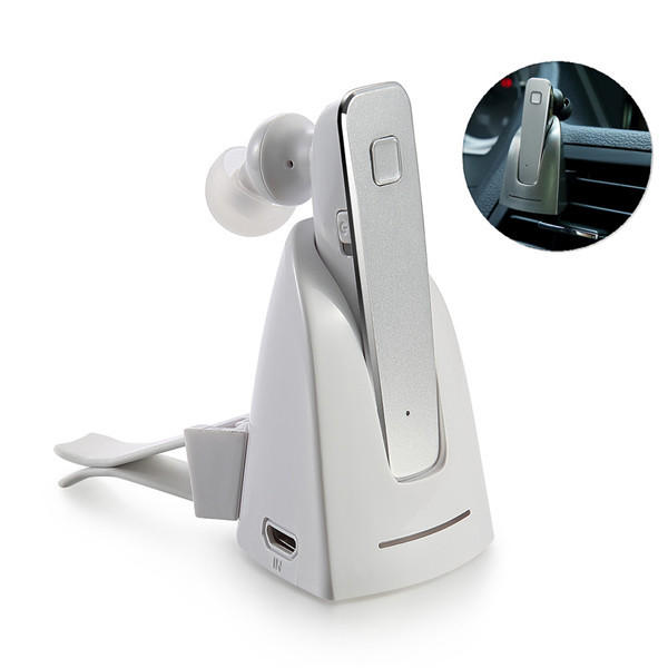 Roman R6100 Onboard Vehicle Wireless Bluetooth 4 1 Headset Headphone With Mic Us 20 95 Sold Out Arrival Notice Arrival Notice