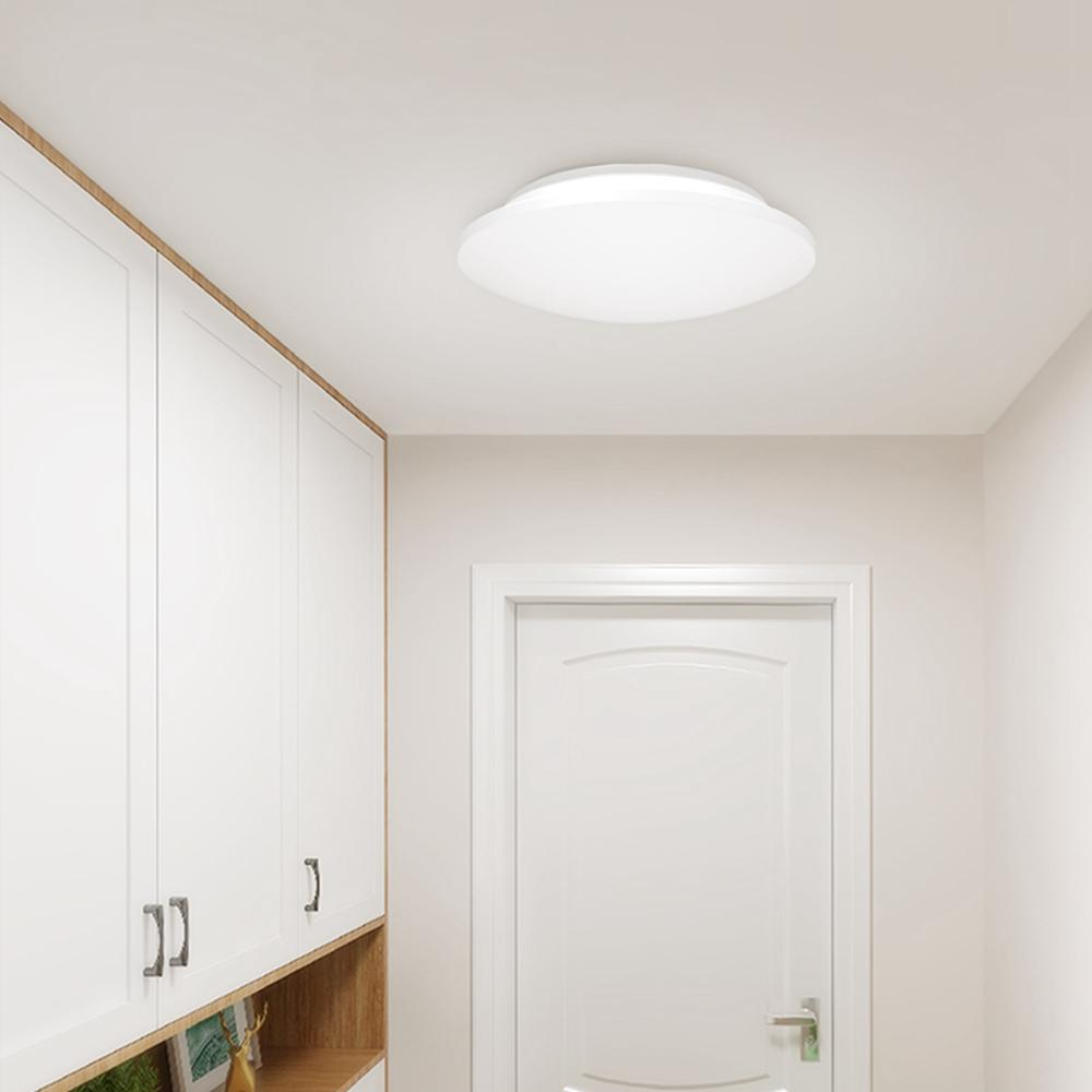 Yeelight YLXD42YL 480mm Smart LED Ceiling Light Upgrade Version (Xiaomi Ecosystem Product) - 1