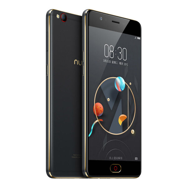 Xiaomi Redmi Note 8 Global Version 6.3 inch 48MP Quad Rear Camera 4GB 64GB 4000mAh Snapdragon 665 Octa core 4G Smartphone - 1