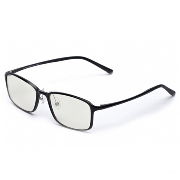 TS Blue Light Blocking Gafas Anti Blue Ray UV Ojo a prueba de fatiga de Xiaomi Youpin
