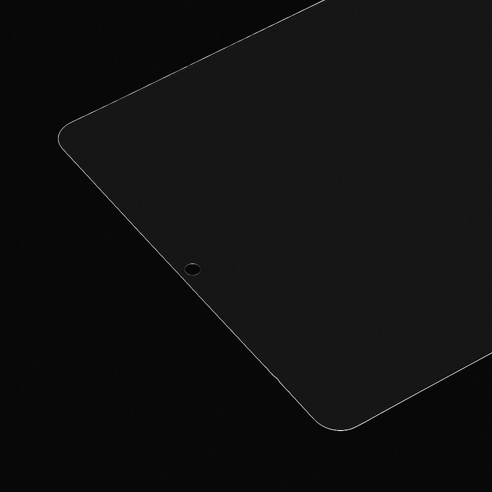 HD Tablet Screen Protector für XIAOMI Mi Pad 4 Plus - 9