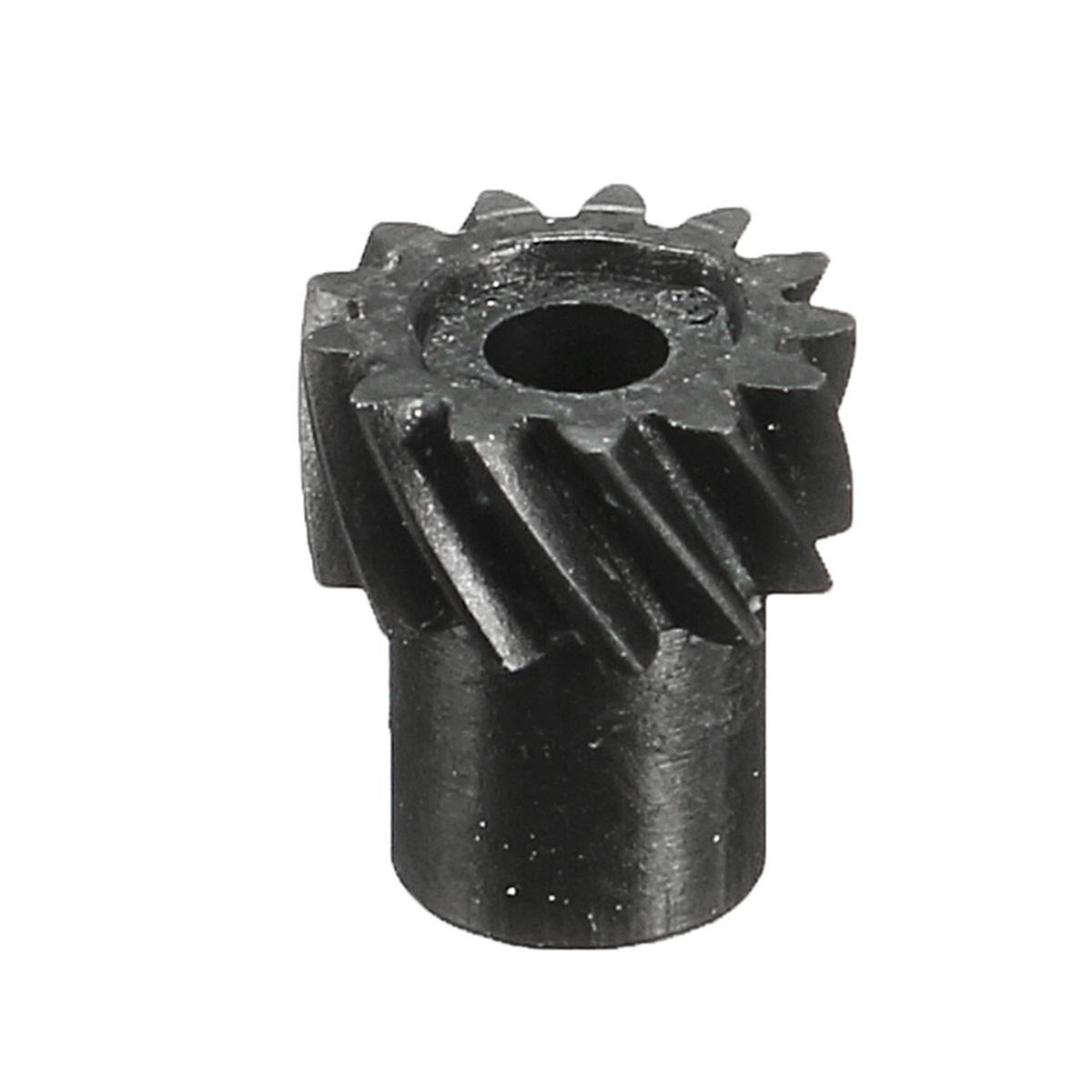 Digital Camera Repair Replacement Parts Aperture Motor Gear For Nikon D80  D90