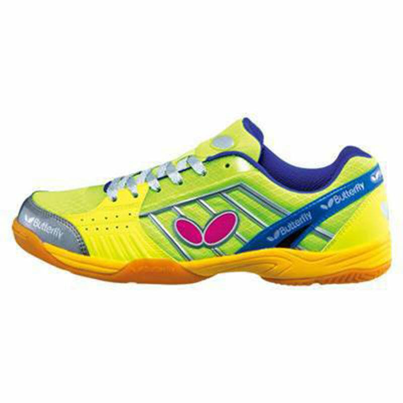 Chaussuresdetennisdetableen plein air Sport Sneakers pour hommes femmes - 5