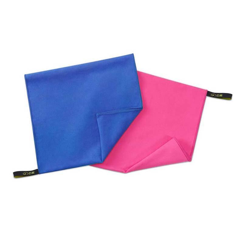 YUNMAI 100X30CM Sport Rectangle Scarf Quick Drying Towel Fitness Yoga Running Towel From Xiaomi Youpin