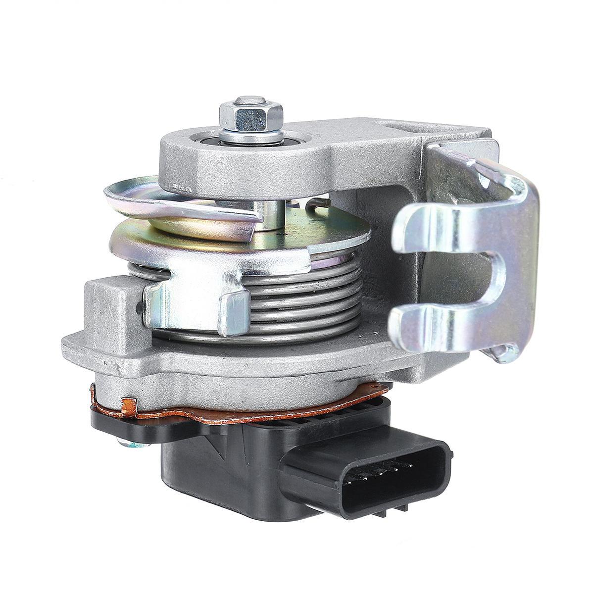 Accelerator Pedal Sensor Car For Honda Acura TL TSX 04-08 #37971-RBB-003 37971RCA-A0L 2004-2008 фото