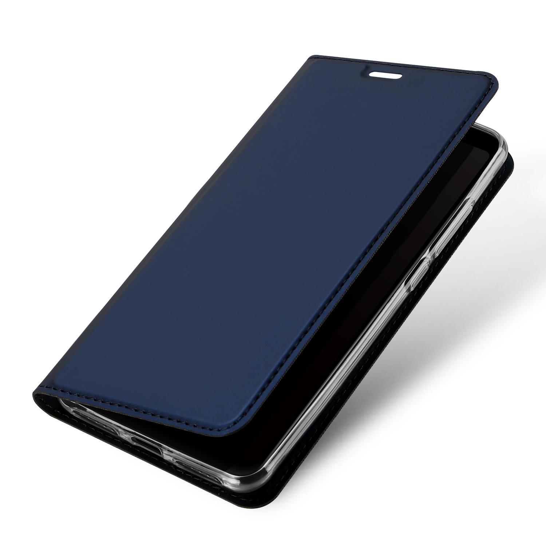 Bakeey Ultra Thin Silky PC Hard Protective Case For Xiaomi Mi A2 / Xiaomi Mi 6X - 4