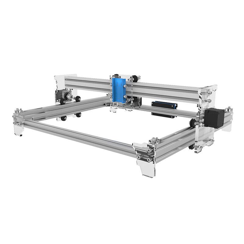 EleksMaker® EleksLaser-A3 Pro Laser Engraving Machine CNC Laser Printer