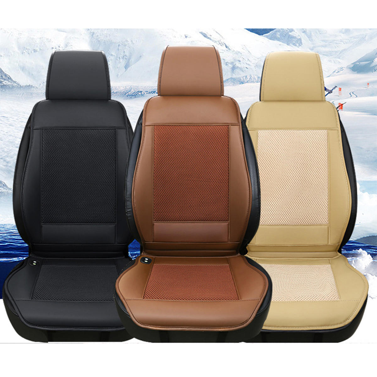 Purchase Best Car Seat Cooling Pad, Best Car Seat Cooling Pad