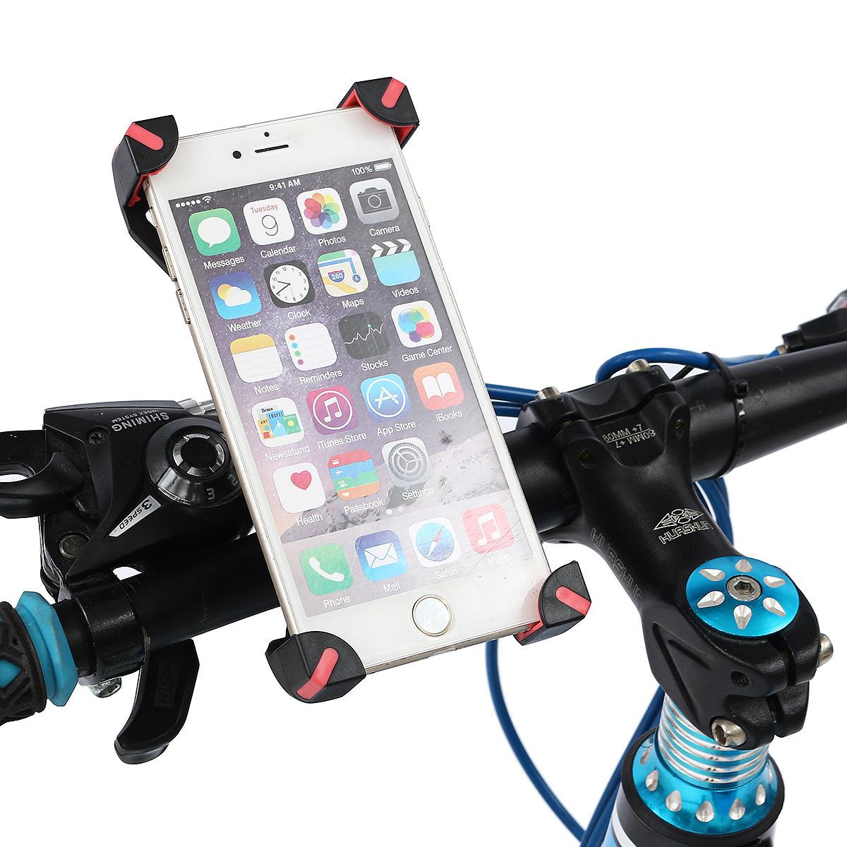 mobile holder for bike off 64% - gidagkp.org