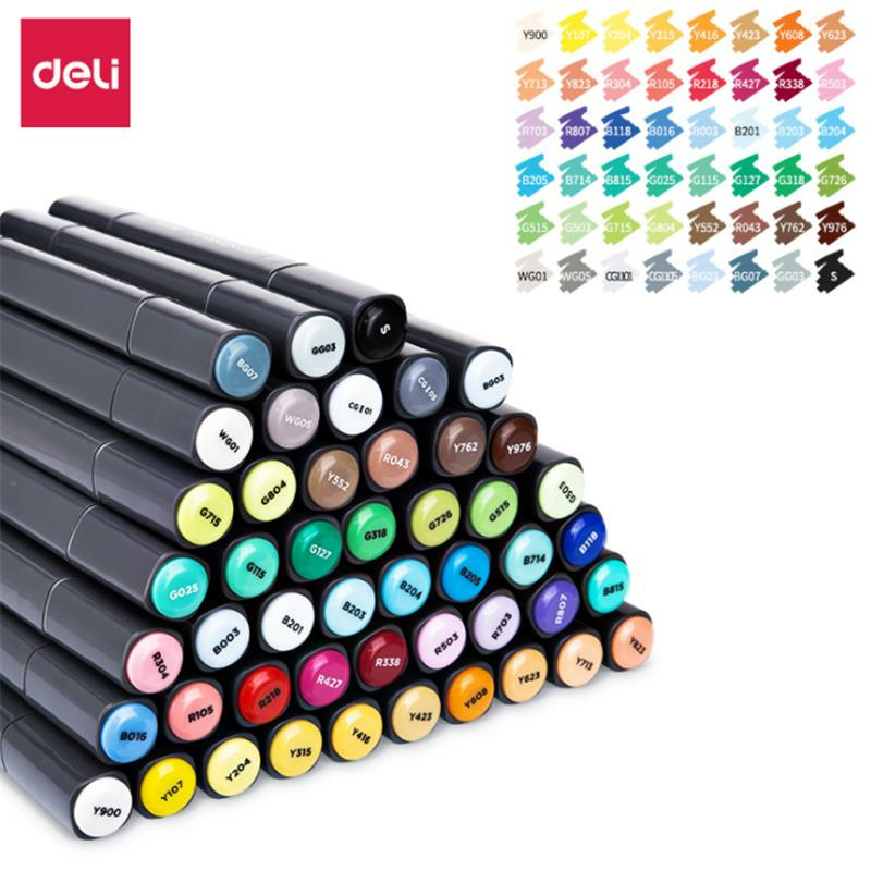QiLi QL-C150 150 Colors Wood Colored Pencils Artist Painting Oil Color Pencil For School Drawing Sketch Pens Art Supplies Stationery - 1