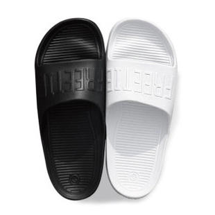 FREETIE LOGO Women Men Couple Anti-skid Sandals Beach Shoes Sports Slippers from xiaomi youpin