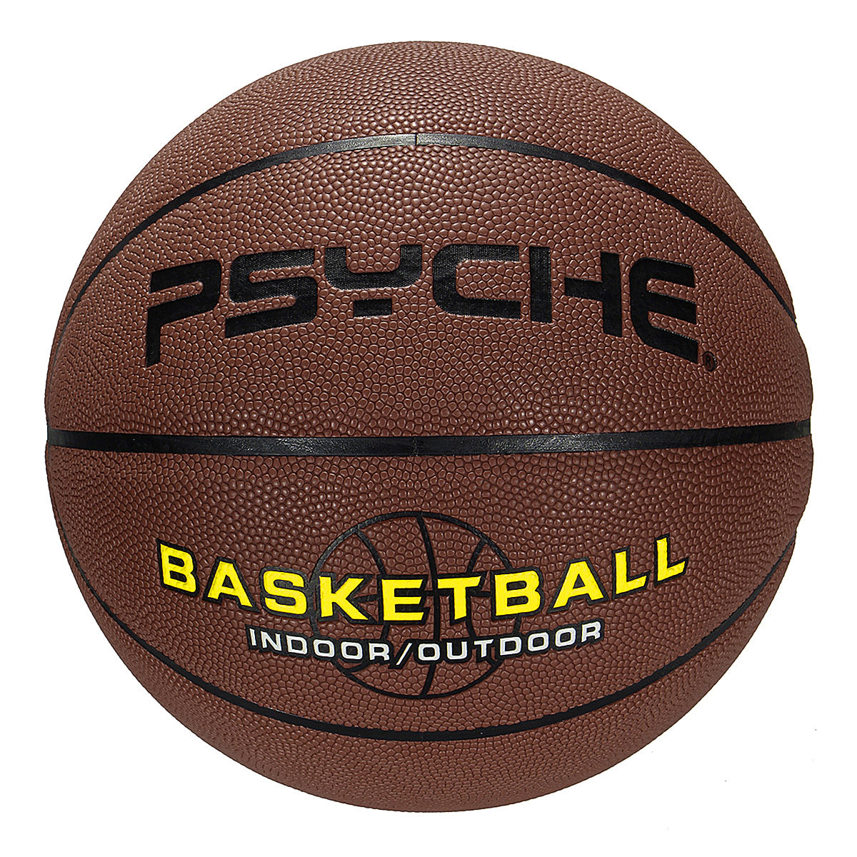 Official Size 7 PU Non slip Basketball Basquete Balls Game Sports Training Equipment FIBA Use GG7 GG7X GF7X - 2