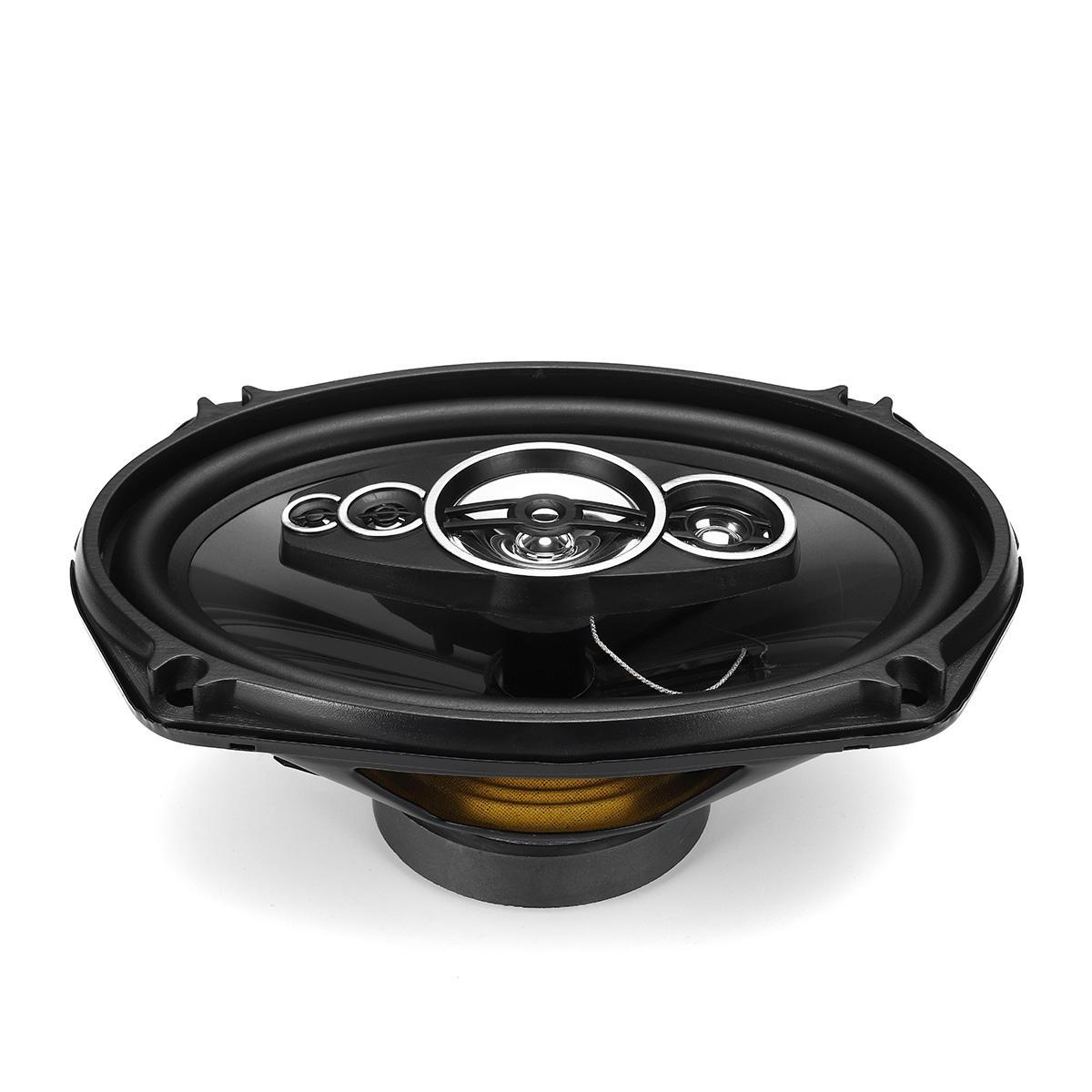 12 Inch 1800W 50 Core High Power Car Woofer Car Speaker - 3