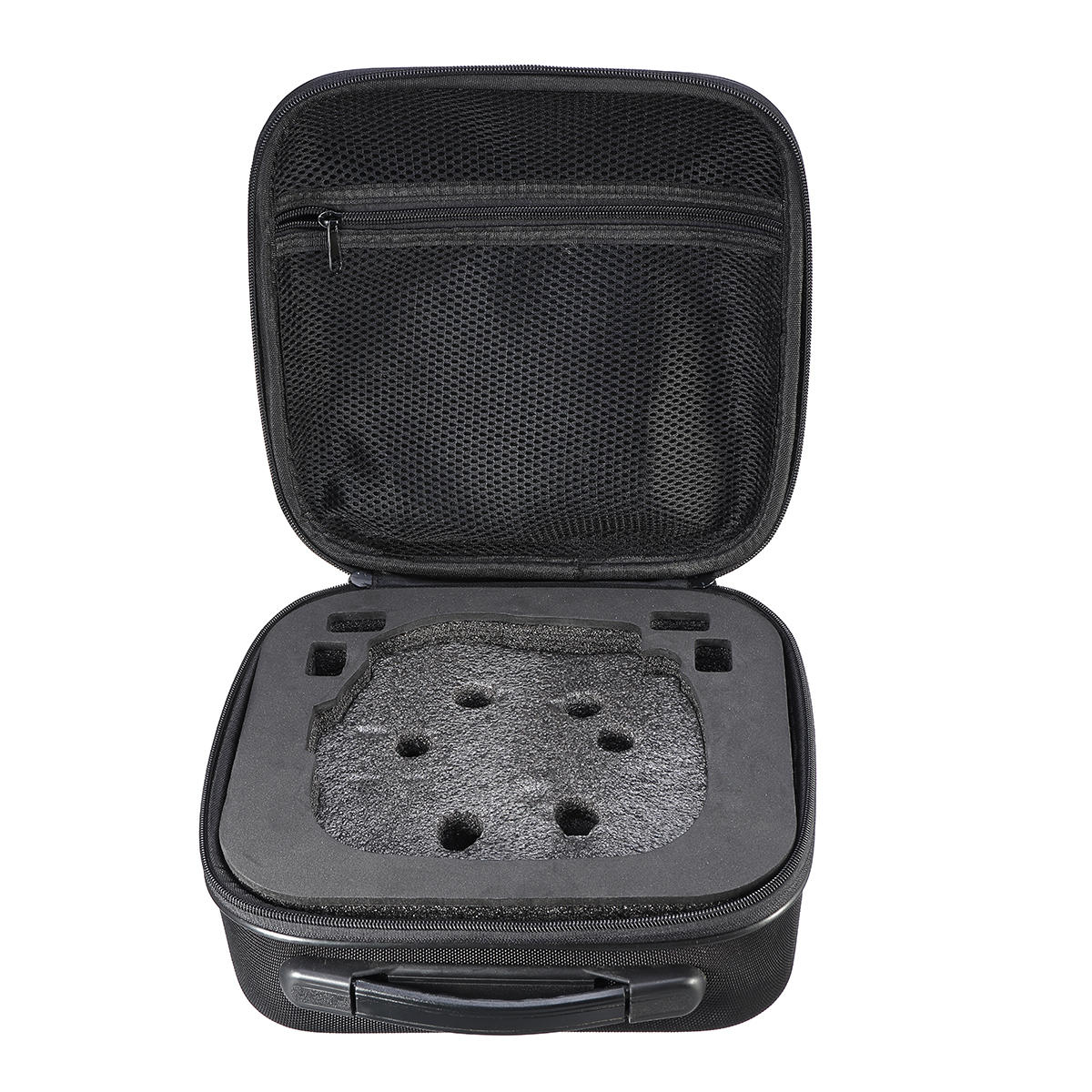 Waterproof Hardshell Storage Bag Suitcase Carrying Box Case for FIMI A3 RC Drone Quadcopter - 3