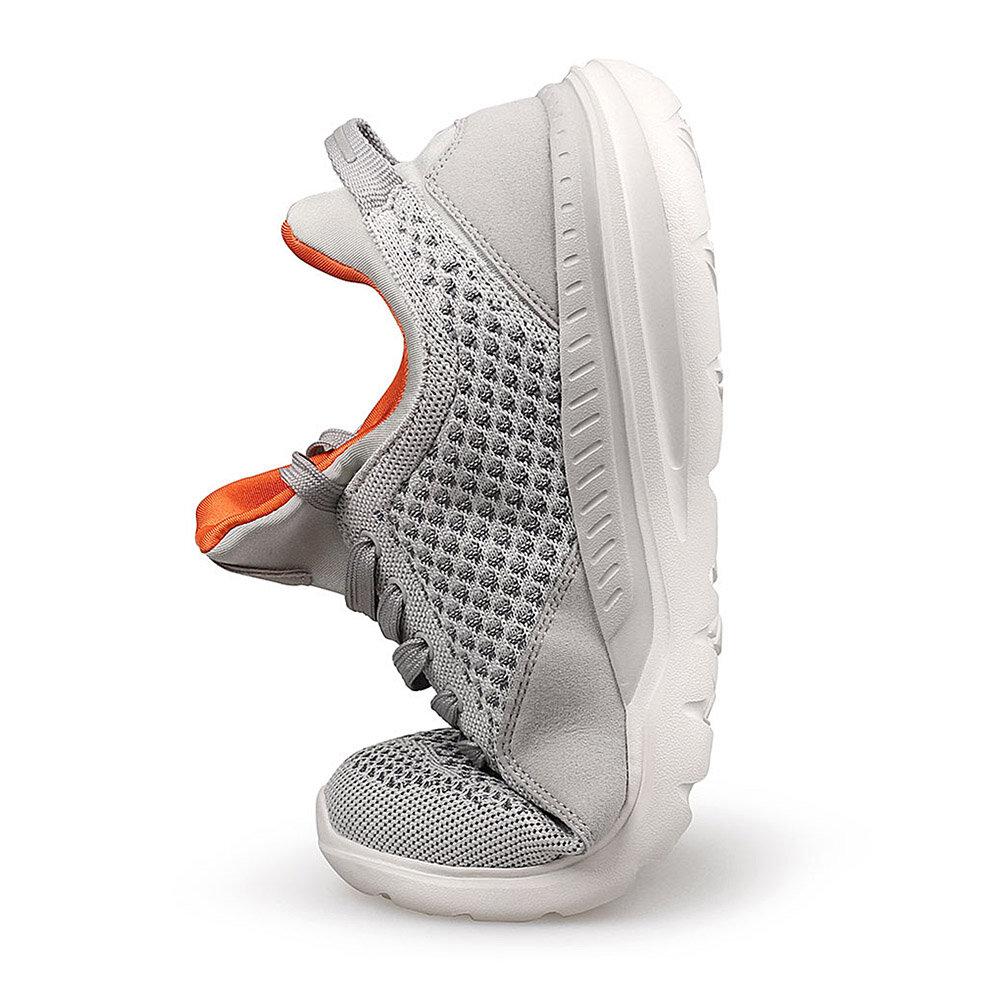 נעלי ריצה קלות שיאומי