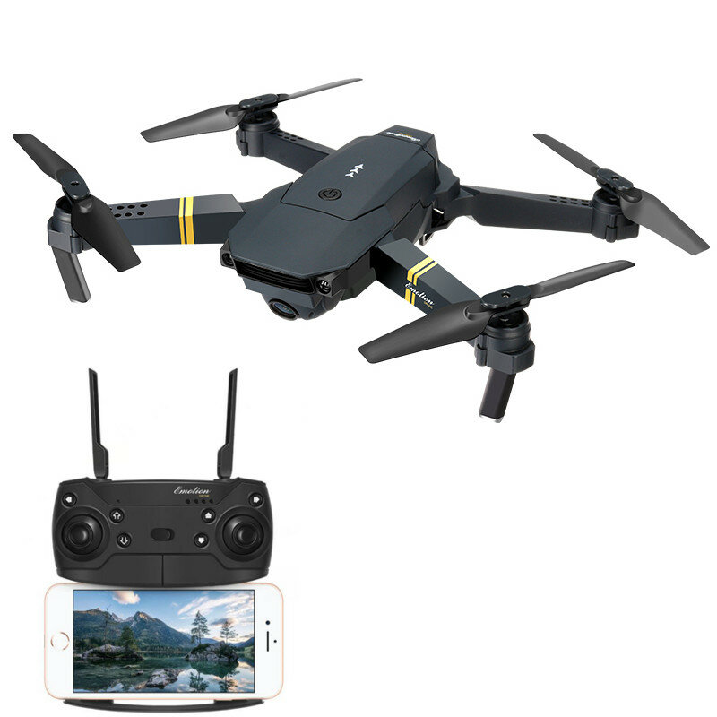 eachine e58 review aliexpress