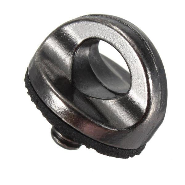 1/4 Inch Screw Adapter Converter Connecting For DSLR Camera Shoulder Sling Strap
