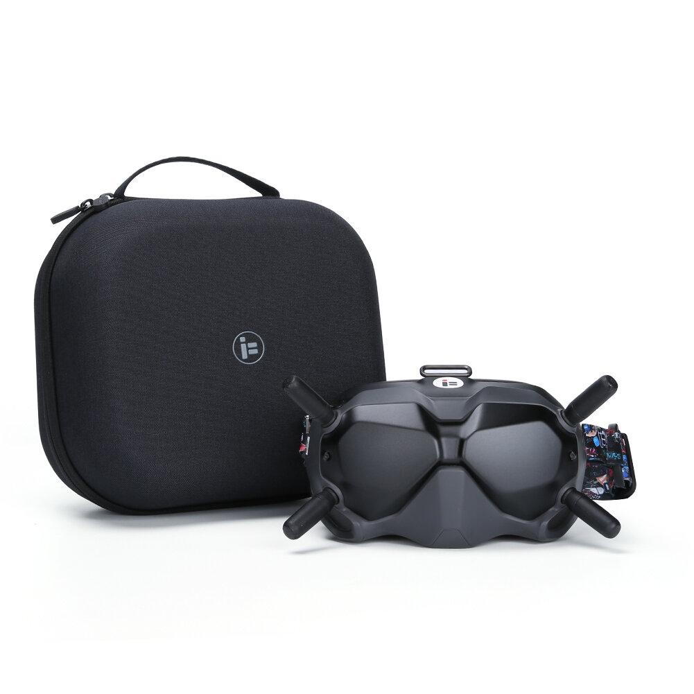 iFlight Protable Storage Bag 235x222x132mm