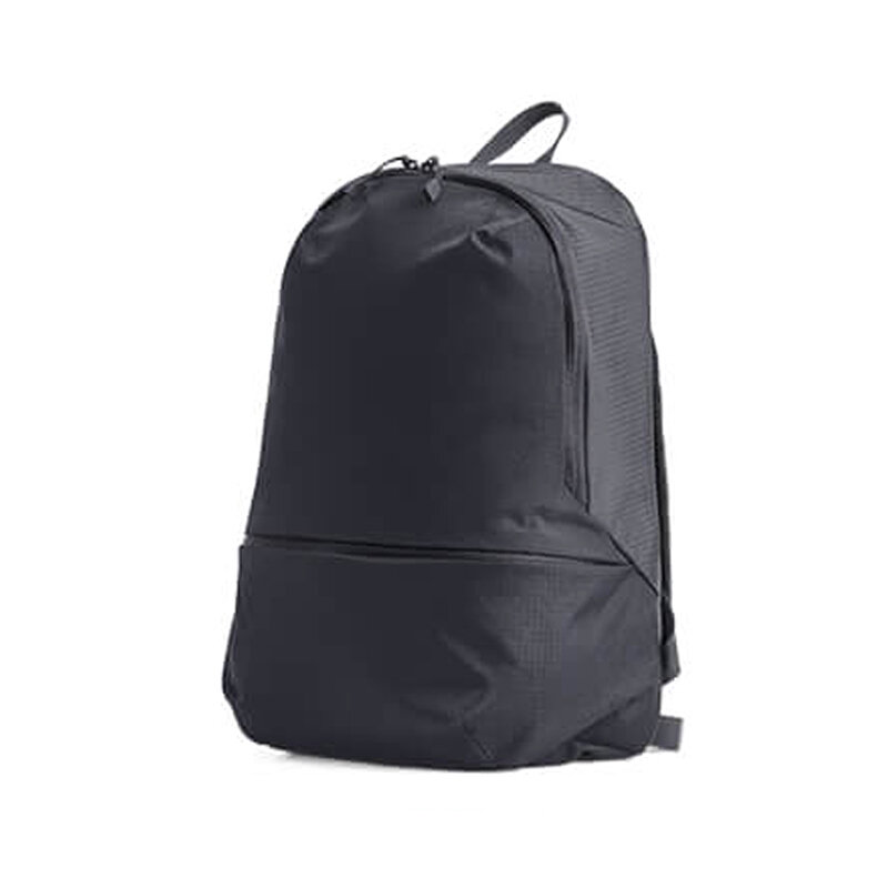 Xiaomi 11L Backpack