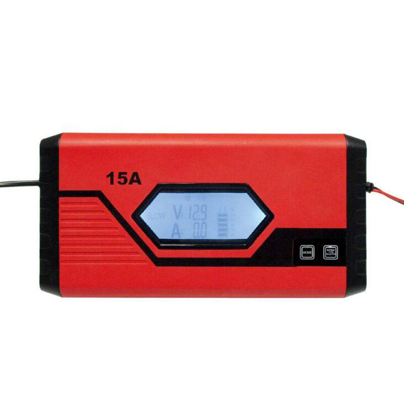 Car Pulse Mileage Speedometer With High Beam And Turn Signal Function - 3